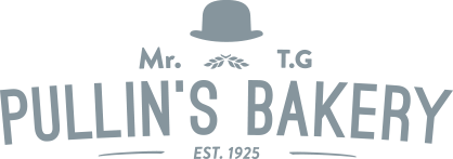 Mr T.G Pullin's Bakery